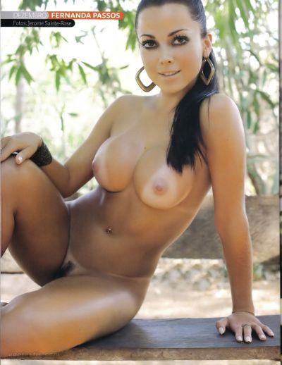 порно фото голых девушек из бразилии